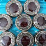 قیمت فروش زعفران بسته بندی با کیفیت