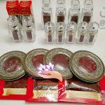 خرید زعفران بسته بندی صادراتی