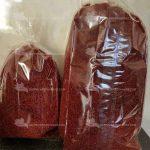 فروش زعفران کیلویی درجه یک از کشاورز