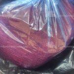 قیمت فروش زعفران کشاورز در مشهد