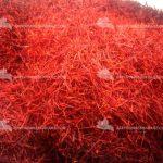 قیمت خرید زعفران از کشاورز در مشهد
