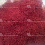 قیمت خرید زعفران کشاورز در مشهد