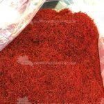 قیمت زعفران کشاورز در مشهد
