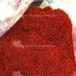 خرید زعفران عمده در مشهد