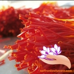 فروش زعفران عمده اعلا قائنات